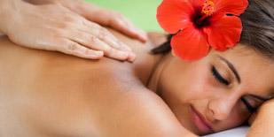 massage_ruecken