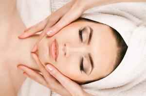 Renova Facial Toner  Лосьон для сухой кожи
