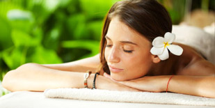 massage_ganzkoerper_artikel